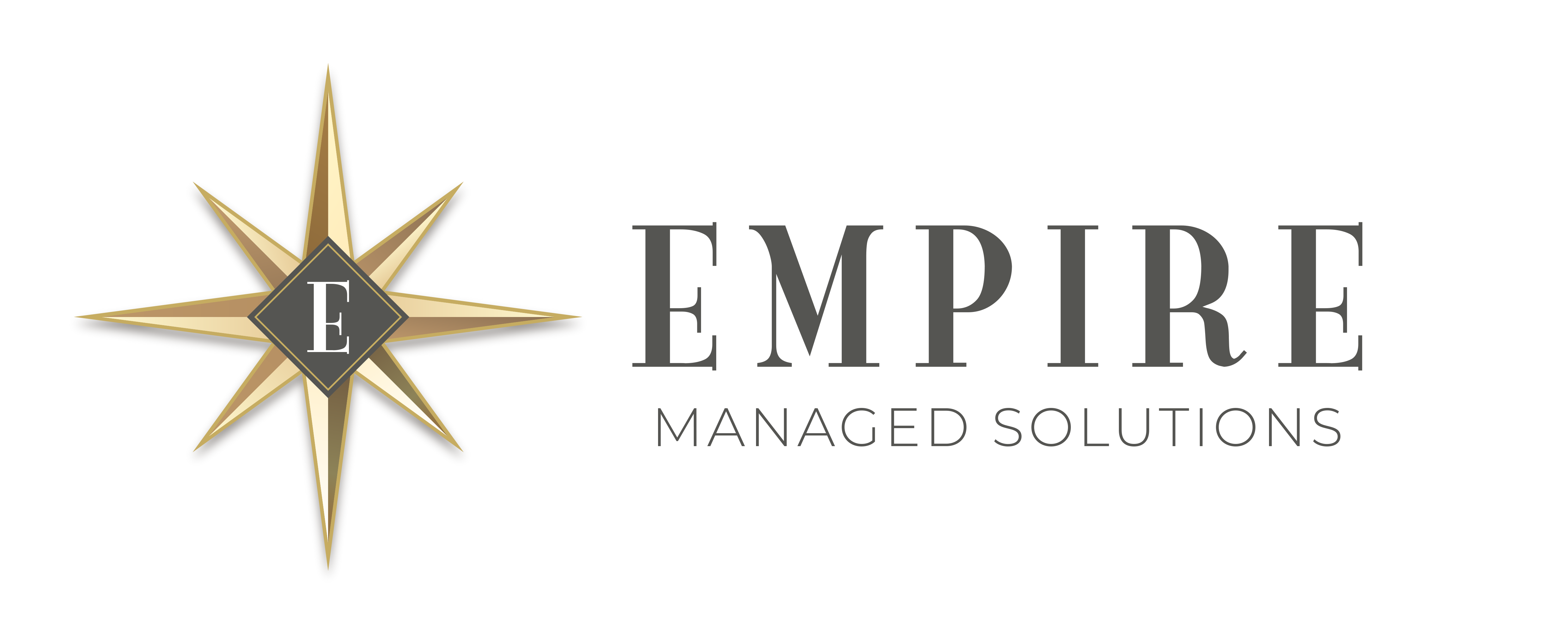 Empire Managed Solutions